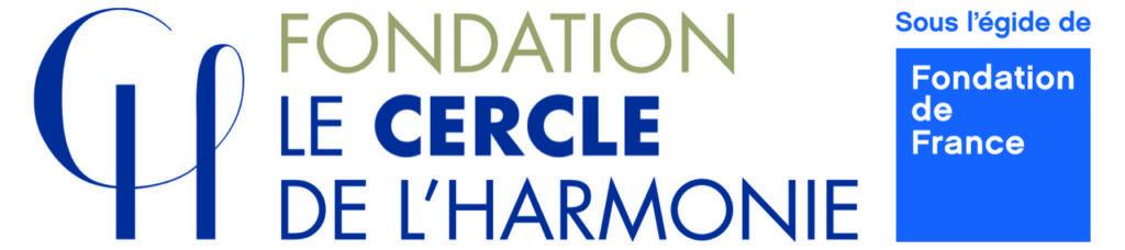 logo_fondation_Cercle